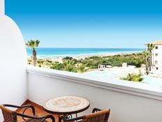 Iberostar Selection Andalucia Playa Bild 09
