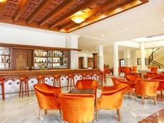 Iberostar Selection Andalucia Playa Bild 11