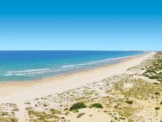 Iberostar Selection Andalucia Playa Bild 12