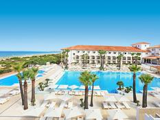 Iberostar Selection Andalucia Playa Bild 01