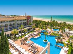 Hotel Fuerte Costa Luz Bild 05