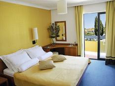 Hotel Ilirija Bild 02