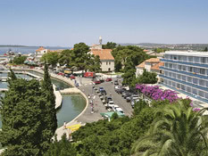 Hotel Kornati Bild 04