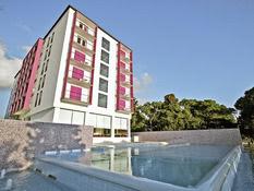 Hotel Adriatic Bild 02
