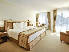 Hotel Seehof Bild 02