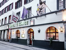 Hotel Drei Könige Bild 04
