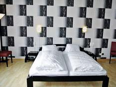 Hotel Drei Könige Bild 05