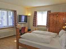 Hotel Drei Könige Bild 11