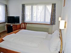 Hotel Drei Könige Bild 09