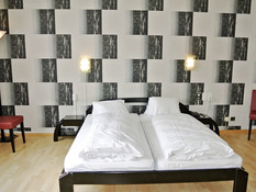 Hotel Drei Könige Bild 08