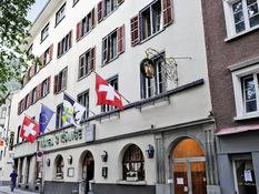 Hotel Drei Könige Bild 01