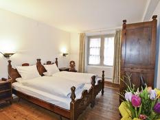 Hotel Drei Könige Bild 02