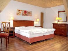 Hotel Belle Epoque Victoria Kandersteg Bild 02