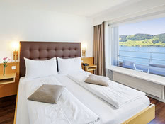 SEERAUSCH Swiss Quality Hotel Bild 02