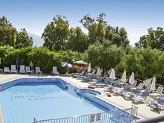 Hotel Castelli Bild 10