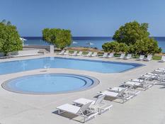 The Bay Hotel & Suites Bild 05