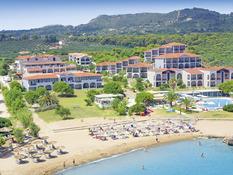 The Bay Hotel & Suites Bild 04