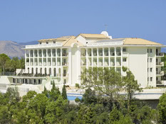 Hotel Avalon Bild 03