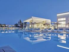 Hotel Golden Sun Resort & Spa Bild 05
