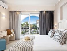 Hotel Marelen Bild 02