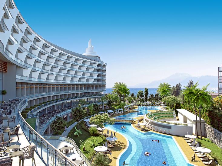 Urlaubsbekanntschaften türkei
