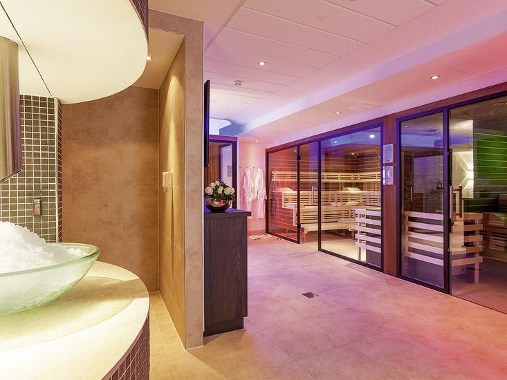 Single hotel sauerland