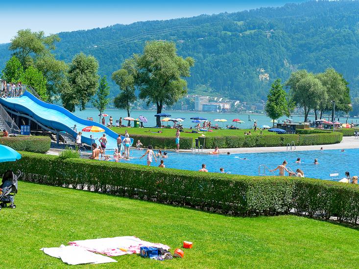 Bodensee single mit kind